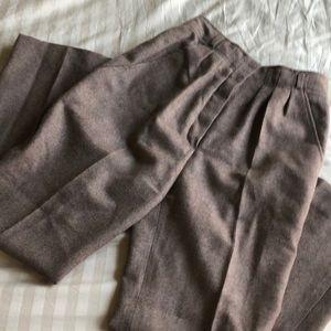 Pants - Vintage Chloe pants (authentic)